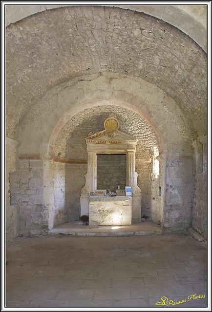 Chapelle Buoux 04