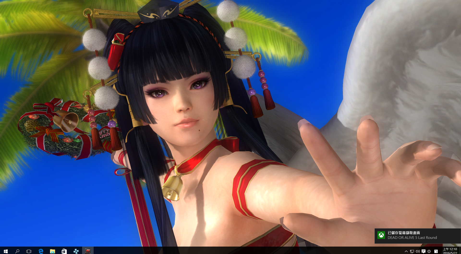 DEAD OR ALIVE 5 Last Round 2016_5_22 上午 12_10_18.png