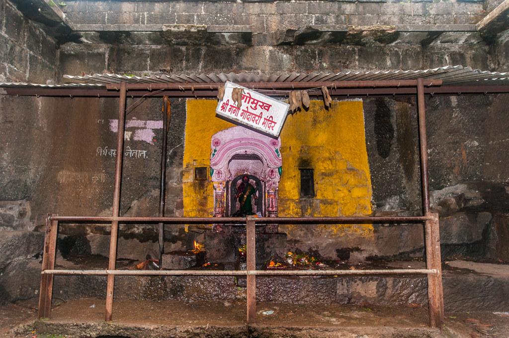 BrahmagiriTrekTrimbakeshwar_65