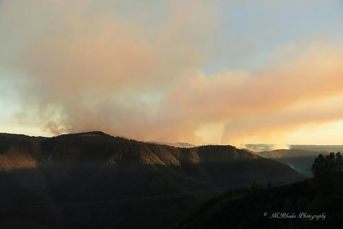 california summer canon fire july eldorado 7d firefighting tamron placer neu wildfire blm americanriver 2016 usfs eldoradonationalforest enf aeu calfire canon7dmarkii tamron150600mm trailheadfire