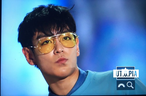 BIGBANG FM Foshan 2016-06-10 (84)