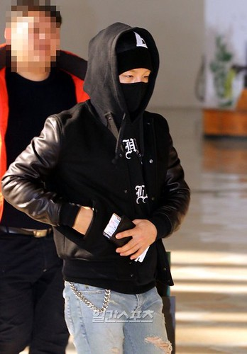 Taeyang-Gimpo-to-Beijing-Press-20150113-10
