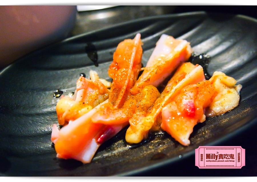 七輪燒肉本舖高雄巨蛋店0037