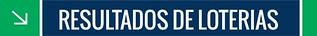 CMS - RESULTADOS DE LOTERIAS
