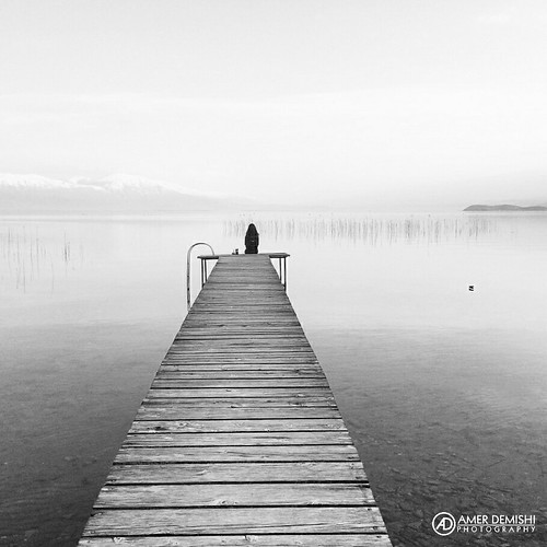 lake nature landscape macedonia struga ohridlake ohridskoezero