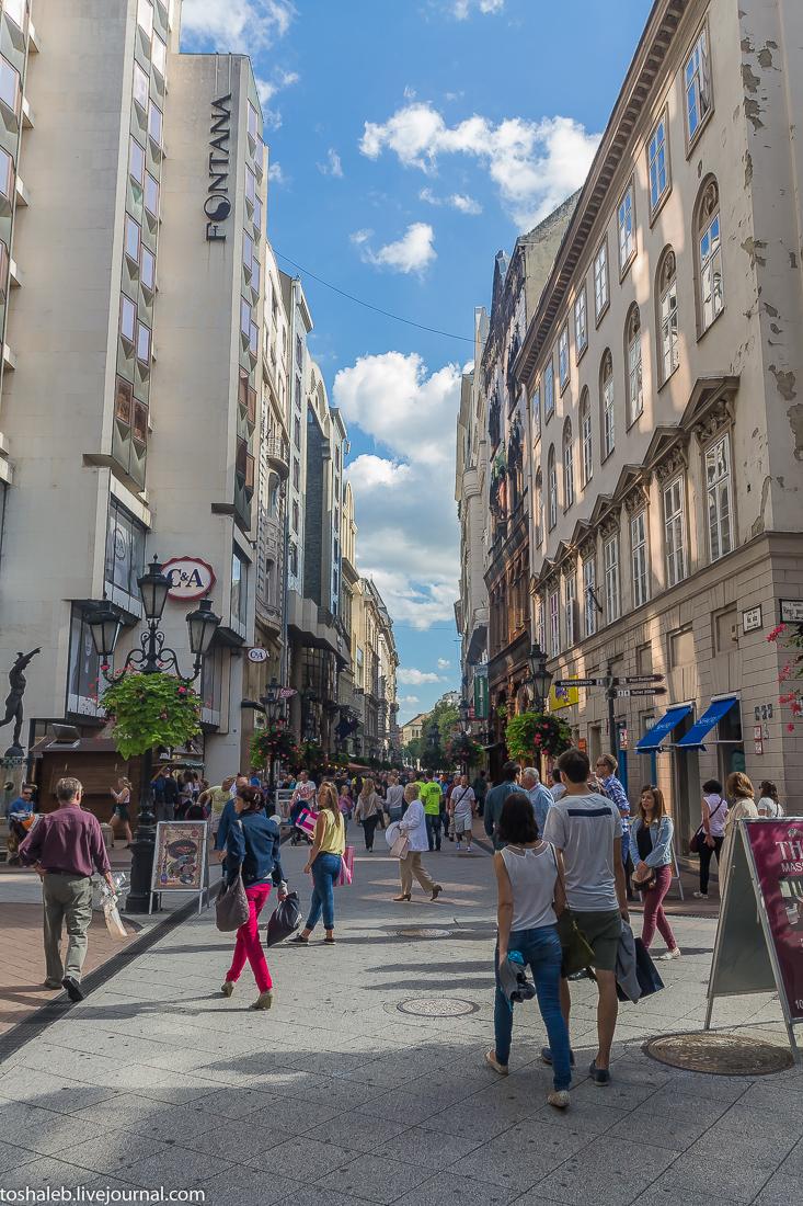 Будапешт_4-22