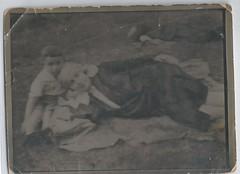 11740947268  Odessa Ukraine Jewish