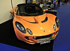 automobile, lotus, vehicle, performance car, automotive design, lotus exige, land vehicle, lotus elise, supercar, sports car,