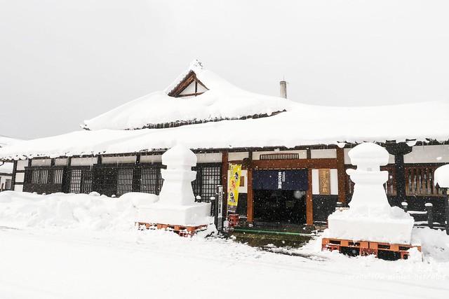 20150214米澤雪燈籠-06東光-1260433