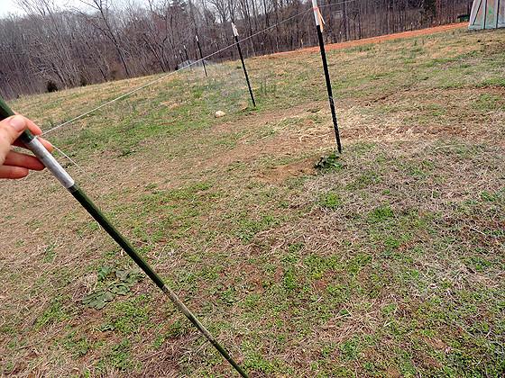 deer-fence-10