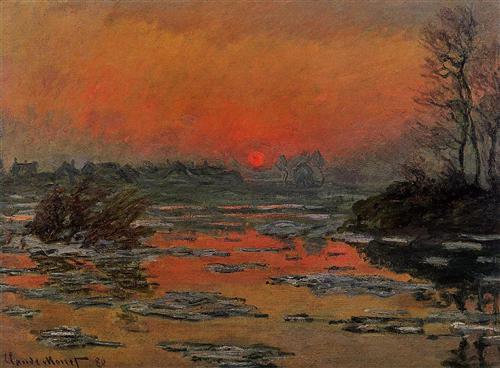 Monet34