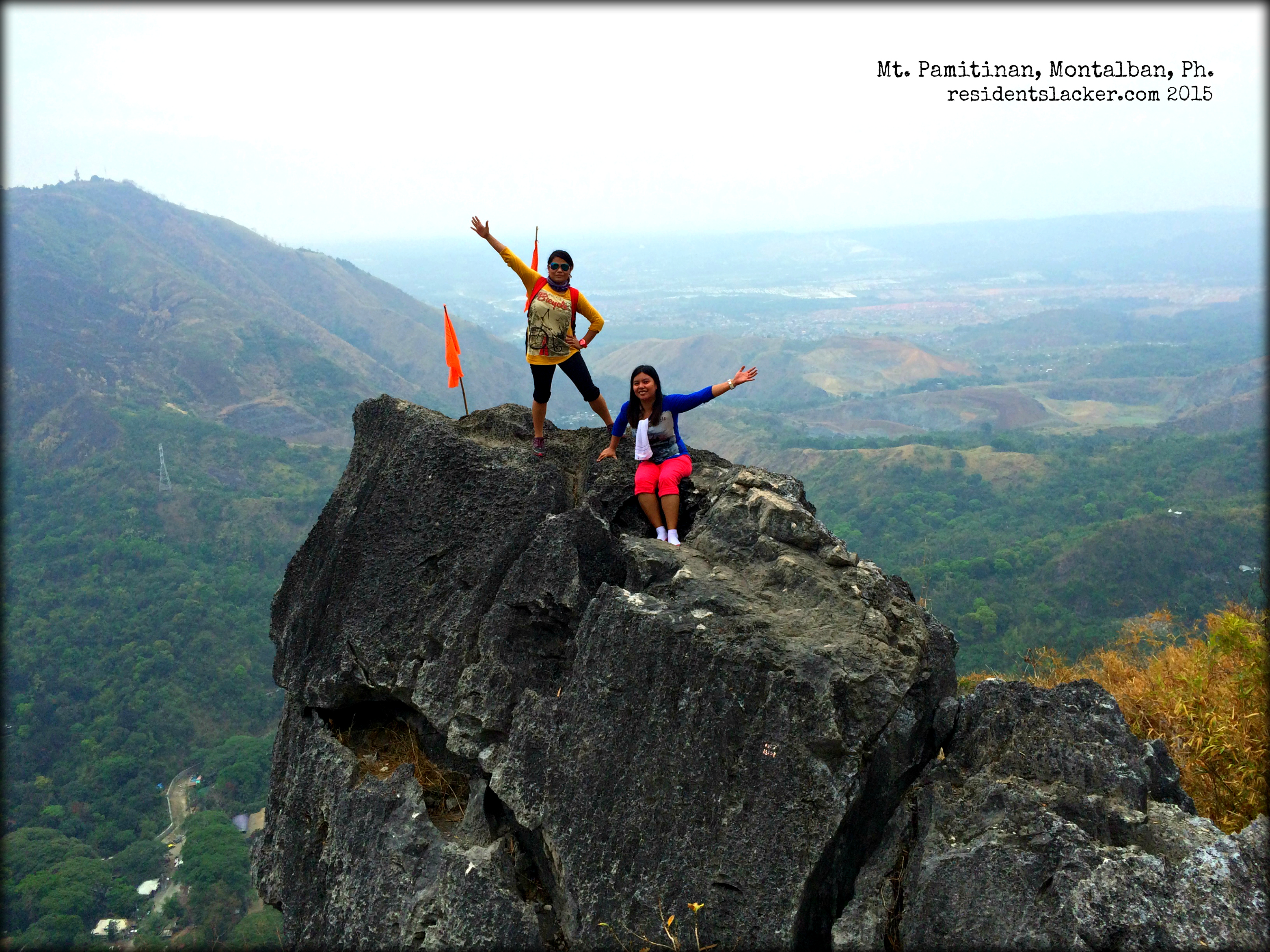 Mt.Pamitinan_Blog12