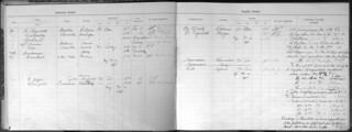 Trondheim havnevesens kaijournal 9 april 1940