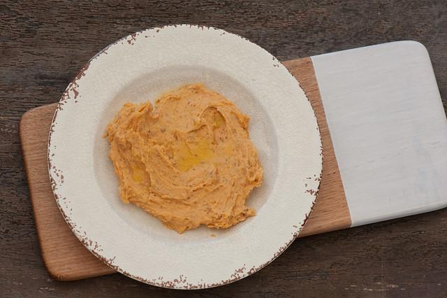 Sweet Potato Hummus-2