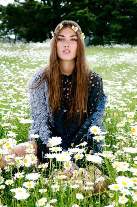 lusting spring 11