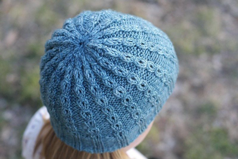 C's no slouch jane hat