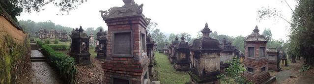 Bo Da Pagoda (72)