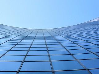 Energy One Building, Toronto Ontario