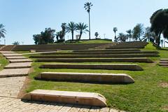 Yafo (Tel Aviv, Israel)