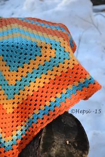 http://hepsi20.blogspot.fi/2015/03/vauvanpeitto-nro-3.html