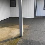 Carport Driveway Repair In Davis