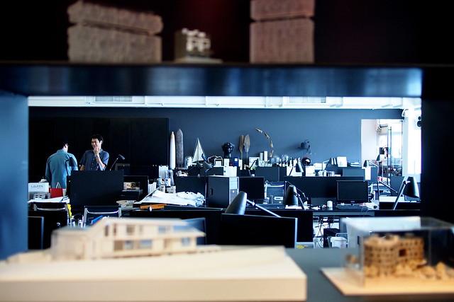 Singapore Design Week 2015 - Design Trail