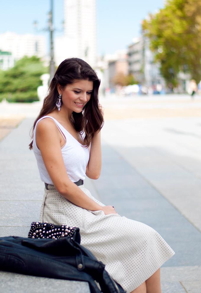 falda-zara-troquelada
