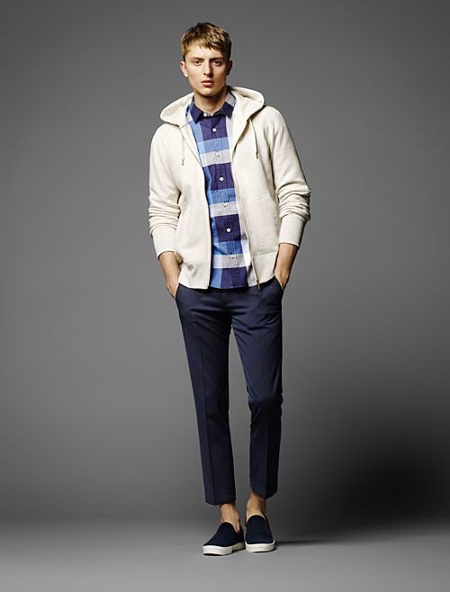 Max Rendell0063_SS15 Burberry Blacklabel