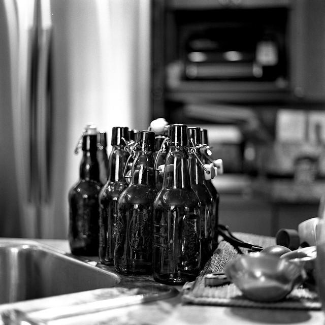 Kociszewksi Brewing Co-4