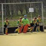 U10/U12 County Championship 2