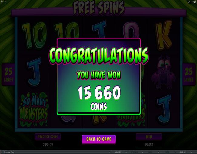 Bonus Prize slot_img5