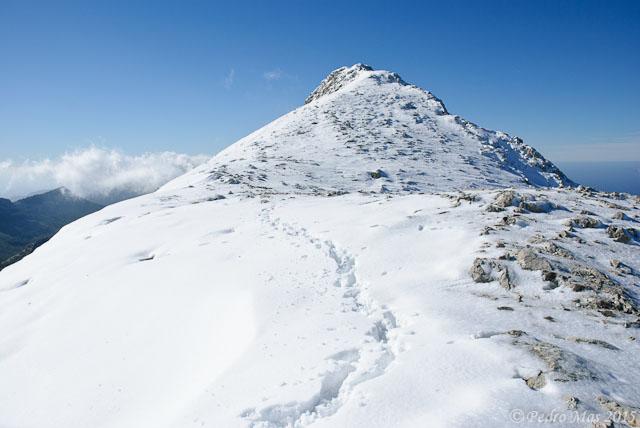 Alpinisme - 197