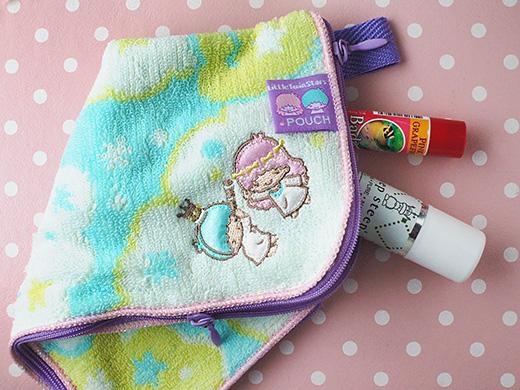 towel_pouch_3