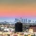 Day 139-365 Los Angeles by giuliomeinardi
