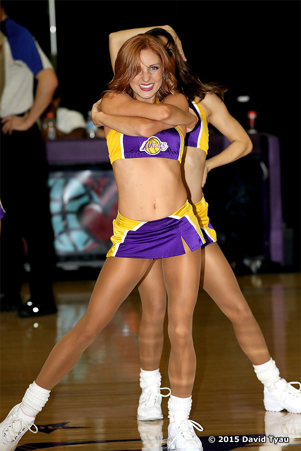 Laker Girls032715v011
