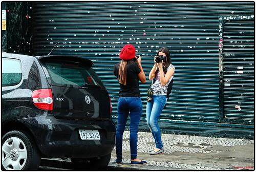 37ª Saída Fotocultura - Bom Retiro