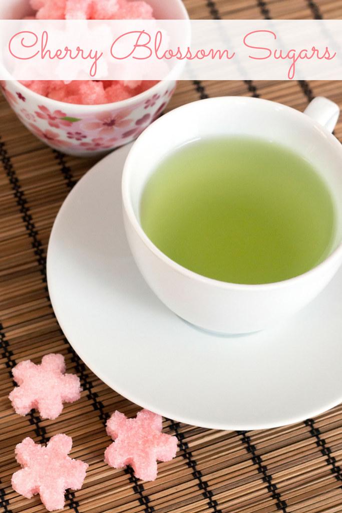 sakura-sugarpin3