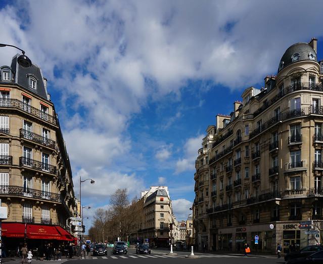 France -16.jpg