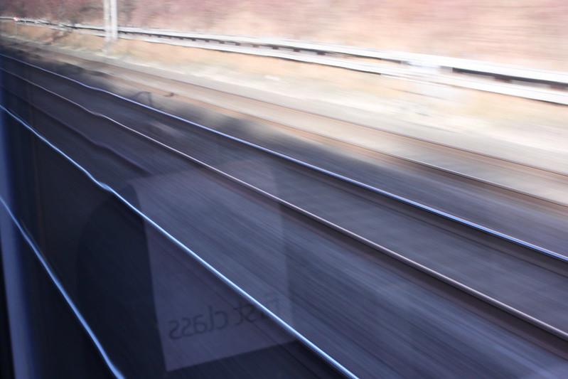 倫敦往曼徹斯特火車 (52)