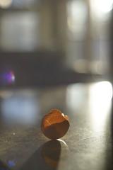 Egg rokkor 3