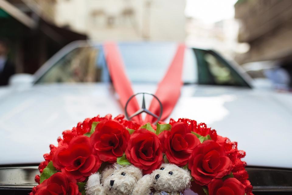 婚攝.紅色記憶-37.jpg