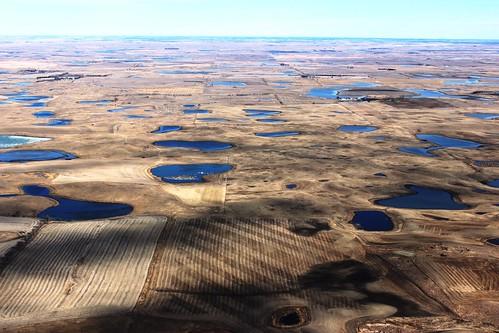 USFWS Mountain Prairie