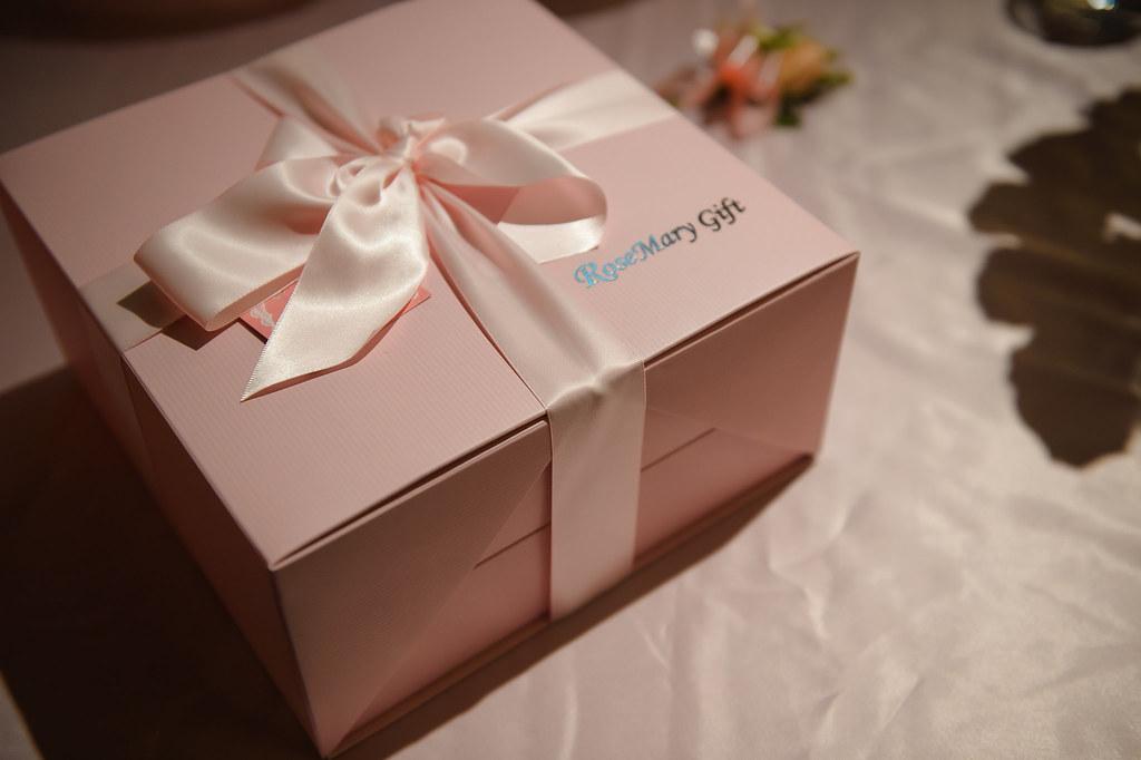 (0167)_20141129_台北婚攝茶米Deimi