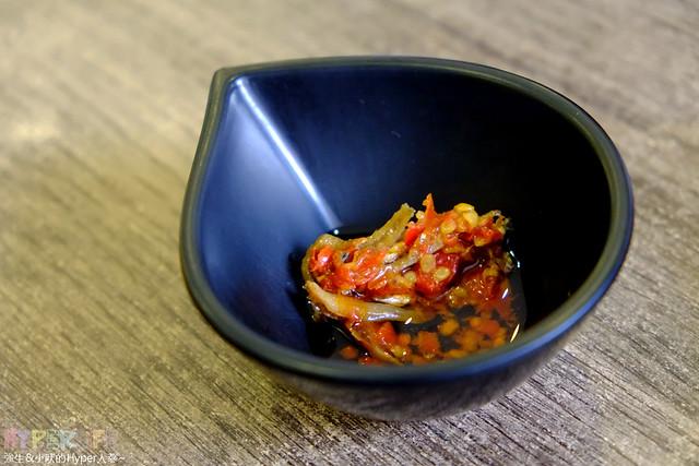 牛佬牛肉麵 (12)