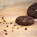 Cookies by leguico