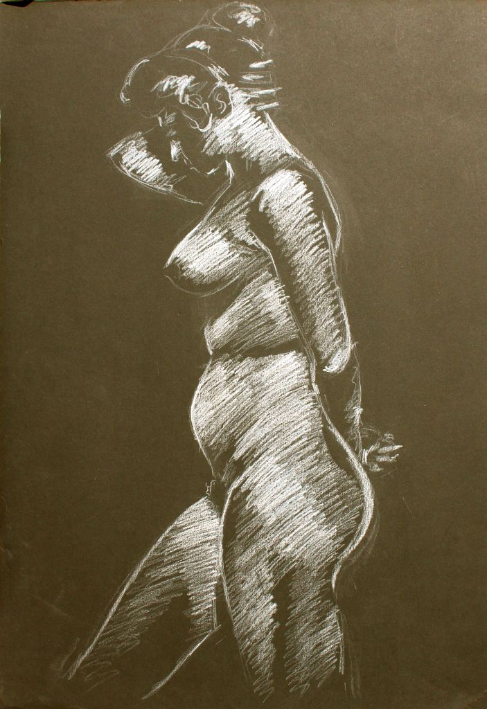 nudes011