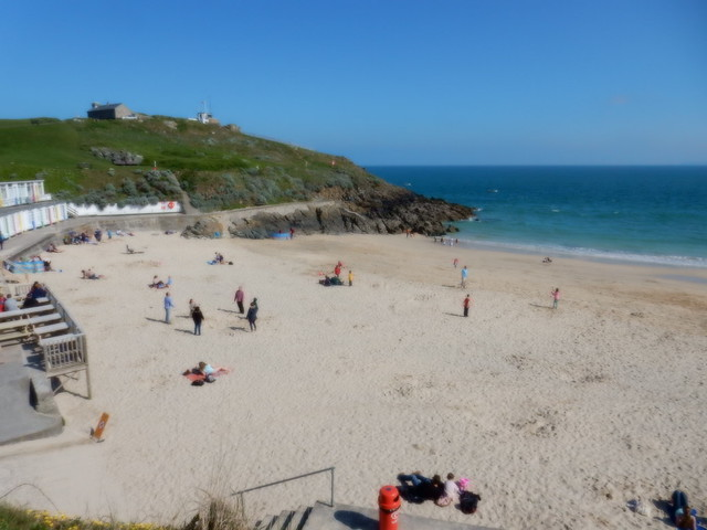 Cornwall 2015 day 5 (5)