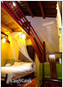 北山171號民宿(洋玩藝)雙人房型4