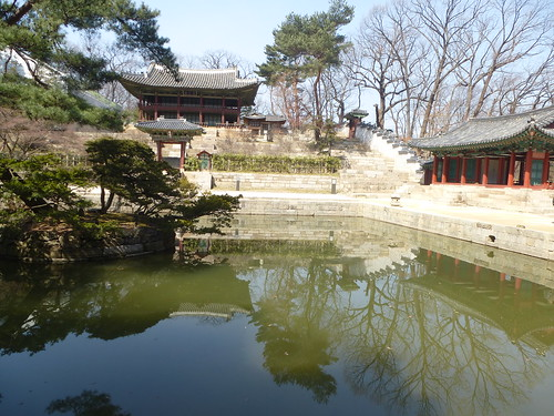 Co-Seoul-Palais-Changdeokgung-Jardin secret (8)