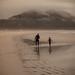 Día de surf con papá by Dani_vr